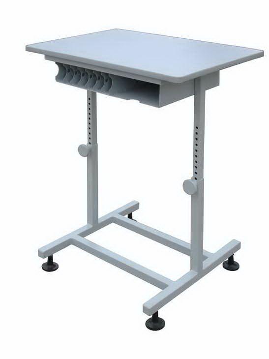 Стол для вакуумного упаковщика
